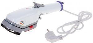 Отпариватель щетка Ирит-2306 650Вт, объем 85мл