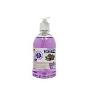 Мыло жидкое Чистый дар 1000мл  дозатор