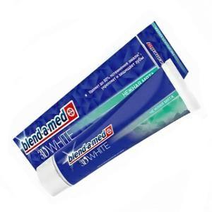 Зубная паста Бленд-а-мед 125