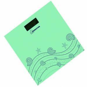 Весы напольные Ирит 7251 0-150кг