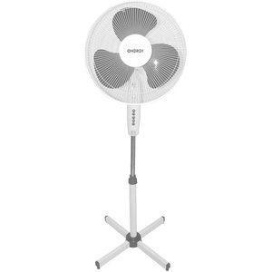 Вентилятор напольный Ирит 002