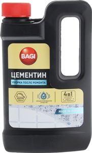 Чист Багги Цементит 500мл