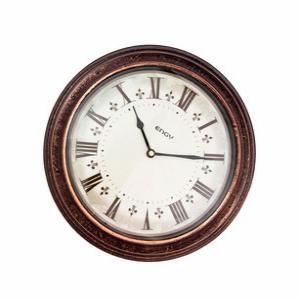 Часы настенные Энжи ЕС-19