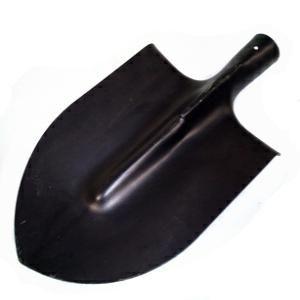 Лопата штыковая ЛКО