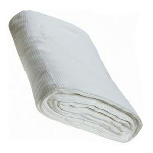 Ткань вафельная 1м (60) /ширина 0,45м/