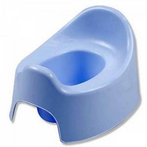 Горшок детский пластик стульчик