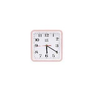 Часы настенные Ирит-650 /d=22см/