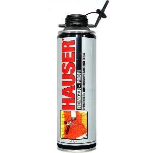 Очиститель для монтажной пены Монта 440 мл