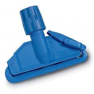 Кентукки держатель пластик без клипсы