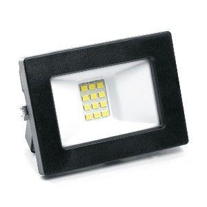 Кабель HDMI 1,5м