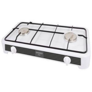 Плита газовая  2х комфорочная Ирит-8500