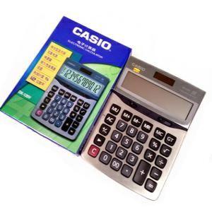 Калькулятор Касио 189 /DX120V/