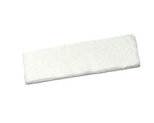 МОП универсальный 50см, белый