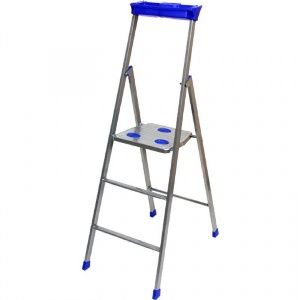 Лестница стремянка  3 ступ Ника