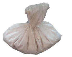 Хлорная известь 1,5 кг пакет