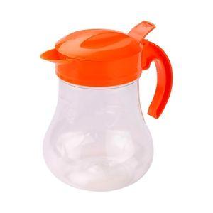 Доска разд 300*300*17мм бамбук Ирит-009, круглая