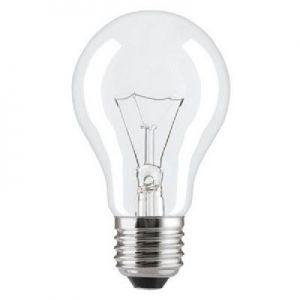 Лампа  накаливания  75 Вт  Е27
