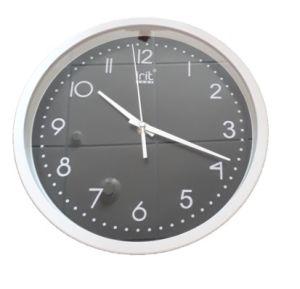 Часы настенные Энерджи ЕС-89 кристаллы