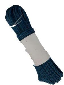 Веревка капрон 4мм30м