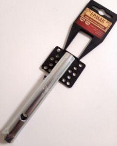 Ключ торцевой трубчатый 10*12мм