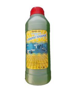 Моющ сантех Zeep антиналет 1 литр